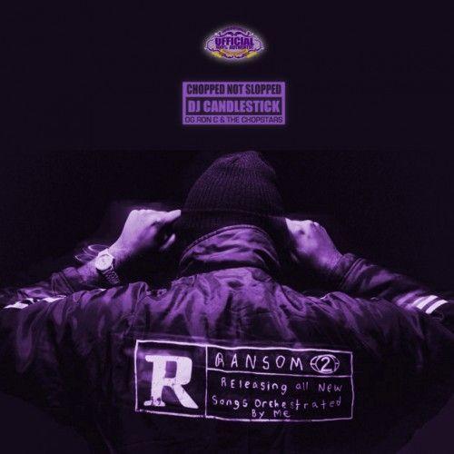 Purple Ransom 2