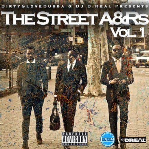 The Street A&R