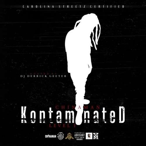 Chinaman - KontaminateD (Level 1)