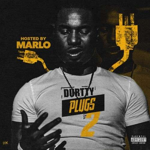 Various Artists - Durtty Plugs 2