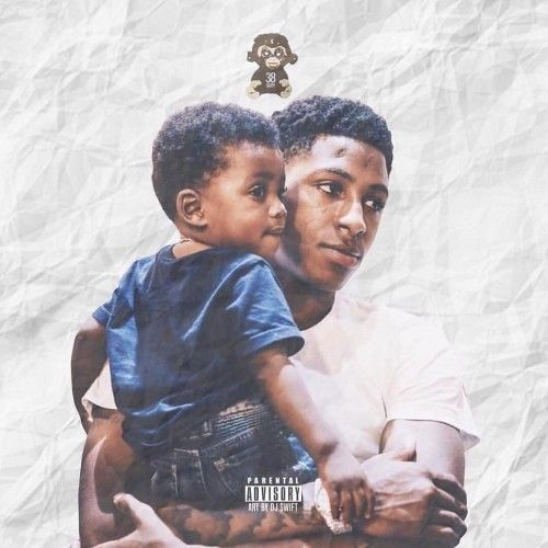 Ain't Too Long - NBA Youngboy