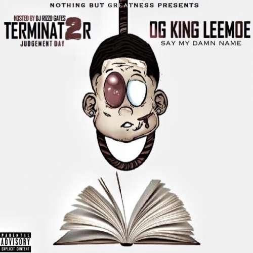 Leemoe - Terminator 2