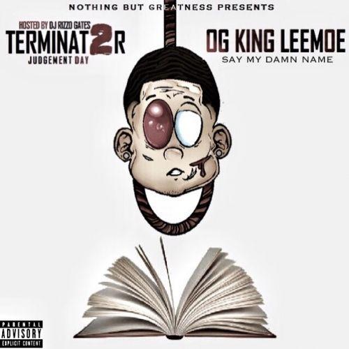 Terminator 2 - Leemoe (DJ Rizzo Gates)