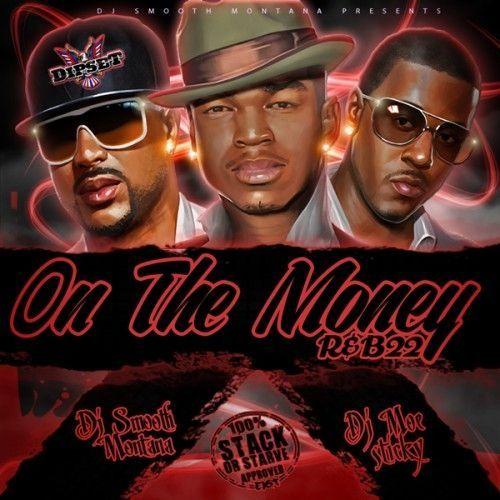 On The Money R&B 22