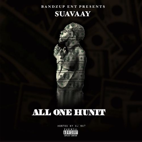 Suavaay All One Hunit