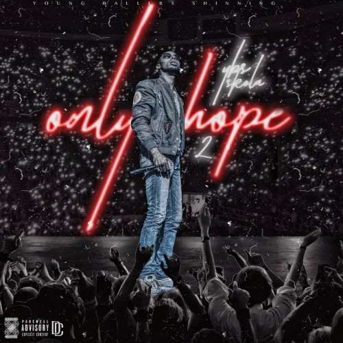 YBS Skola - Only Hope 2