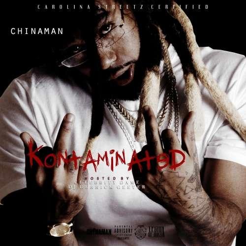 Chinaman - KontaminateD