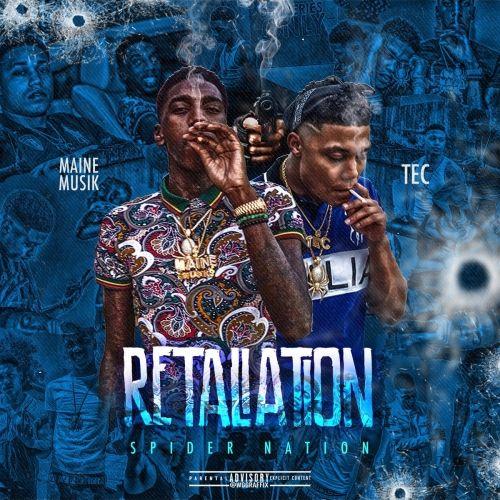 T.E.C. Retaliation