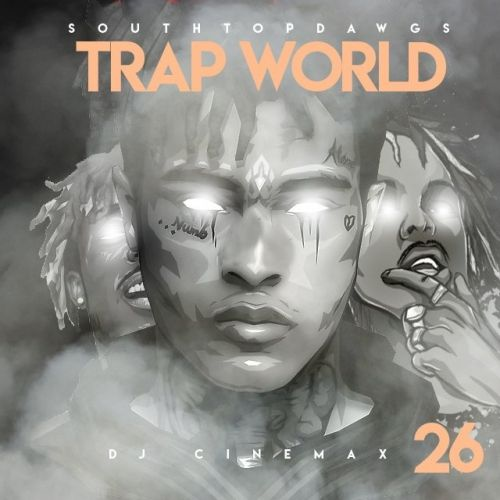 Trap World 26