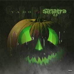 Vado - Sinatra 2.5