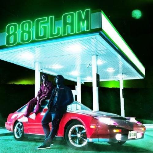88GLAM - 88GLAM