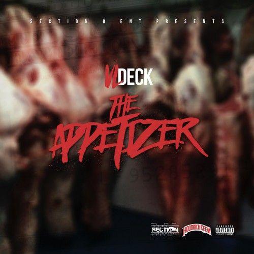 VL Deck The Appetizer