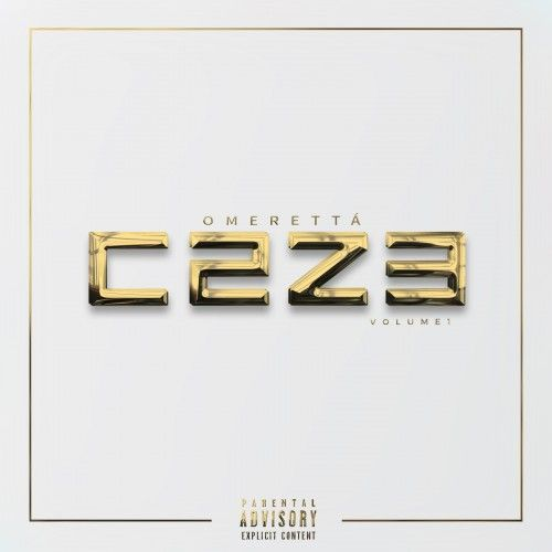 Omerettà C2Z3 Vol. 1