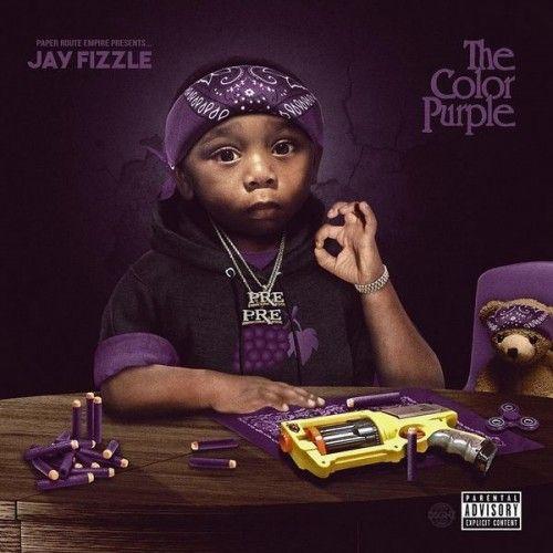 The Color Purple - Jay Fizzle