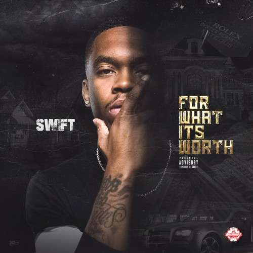 Swift - For What It