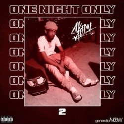 Skeme - One Night Only 2