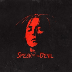 Caskey - Speak Of The Devil