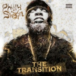 Philly Swain - The Transition