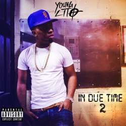 Young Lito - In Due Time 2