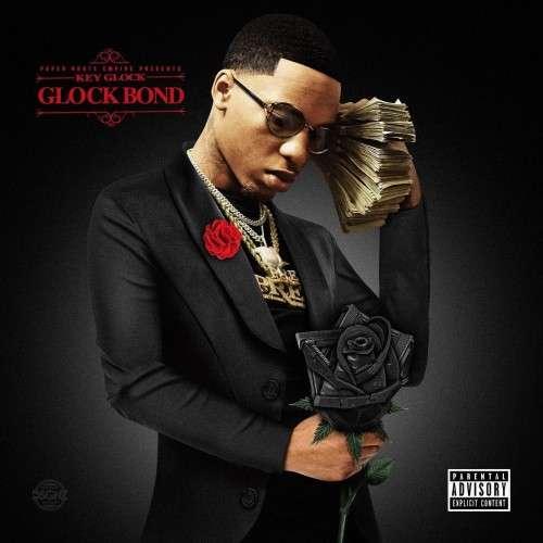Key Glock - Glock Bond