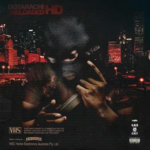 Dotarachi - Dotarachi HD Reloaded