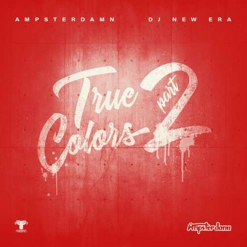 Various Artists - True Colors 2