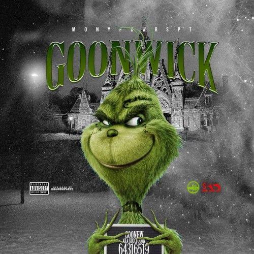Goonwick - Goonew