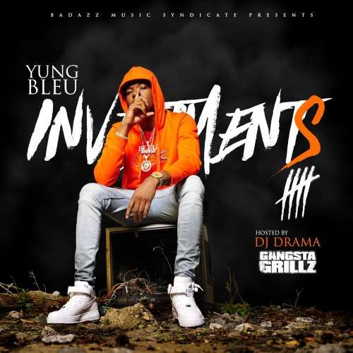 Yung Bleu - Investments 5