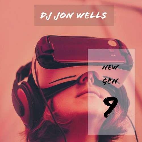 Various Artists - New Gen 9