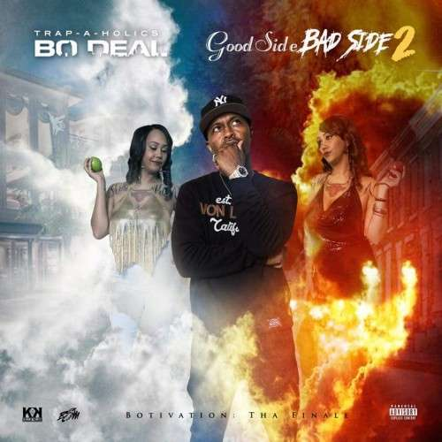 Bo Deal - Good Side, Bad Side 2