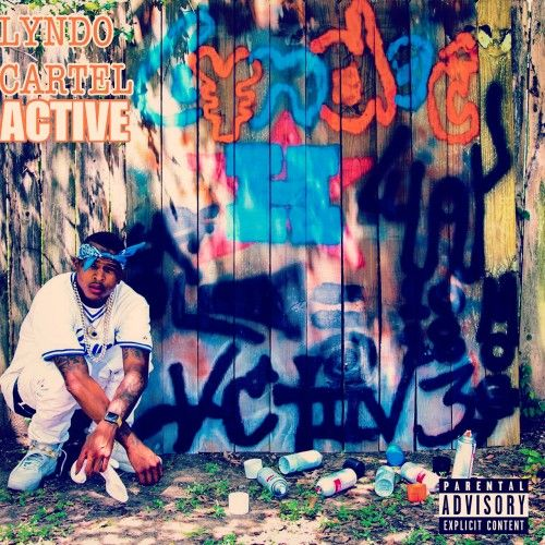 Active - Lyndo Cartel (DJ Jon Wells)
