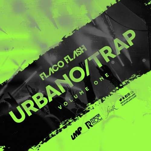 Various Artists - Urbano Trap Vol. 1