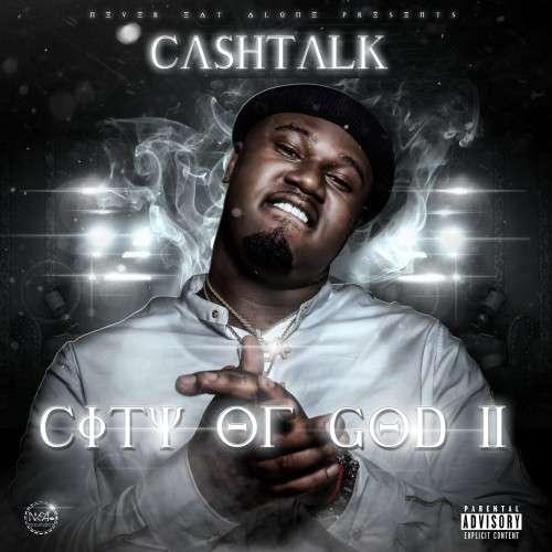 Cashtalk - City Of God II