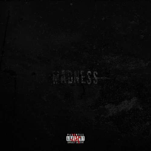 Kur - Madness