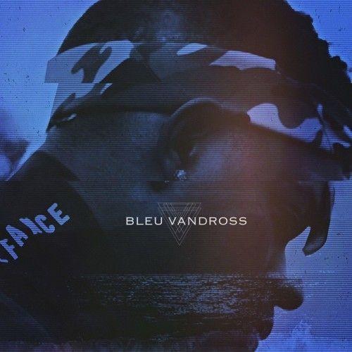 Bleu Vandross - Yung Bleu