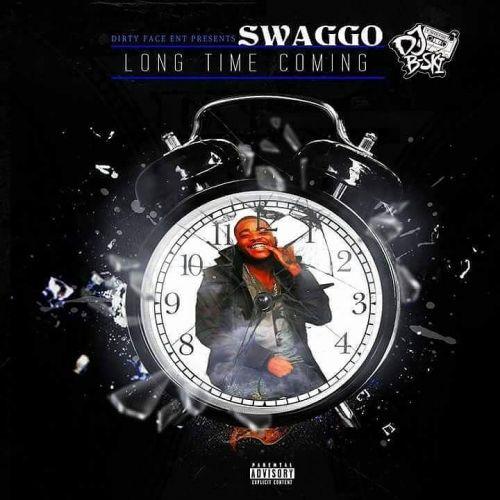 Long Time Coming - Swaggo (DJ B-Ski)