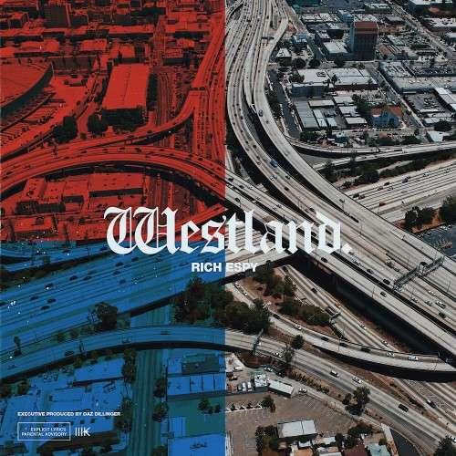 Rich Espy - Westland