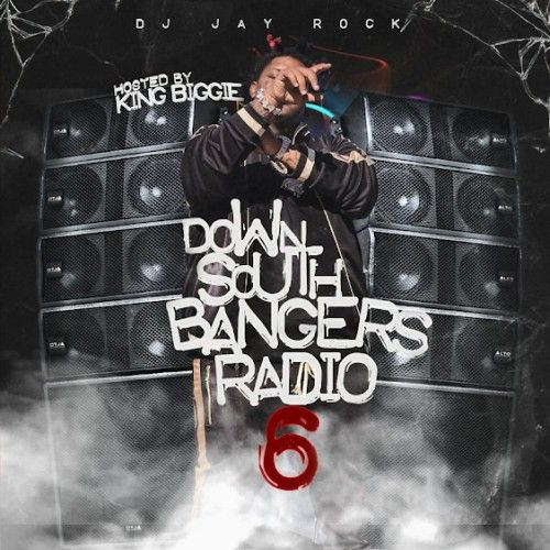 Down South Bangers Radio 6 - DJ Jay Rock