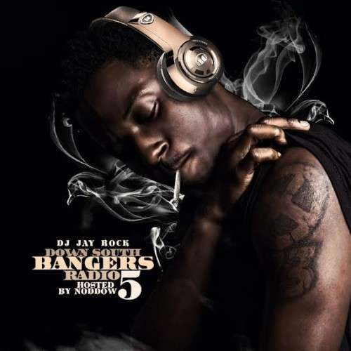 Various Artists - Down South Bangers Radio 5