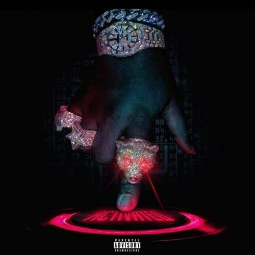 Tee Grizzley - Activated