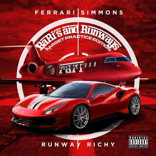 Runway Richy - Rari