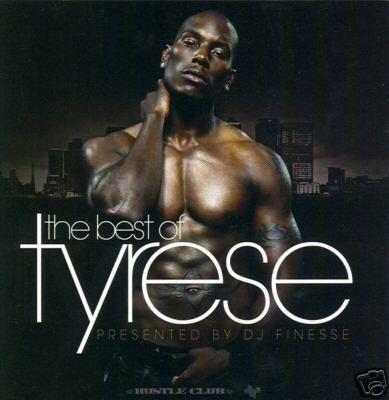 tyrese sweet lady free mp3 download