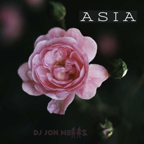 Various Artists - ASIA