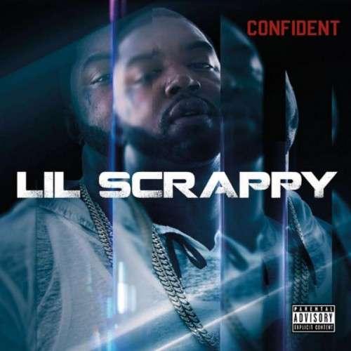 Lil Scrappy - Confident