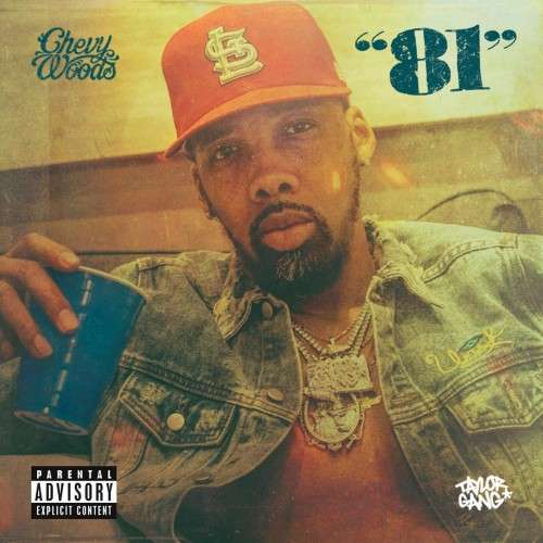Chevy Woods - 81