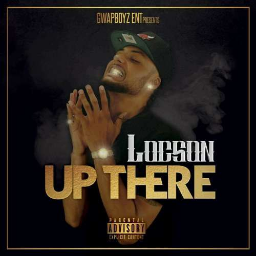 Locson - Up There