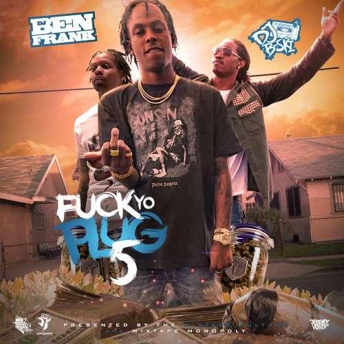 Various Artists - F*ck Yo Plug 5