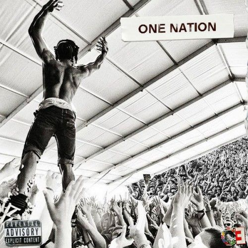 One Nation - Marty Baller