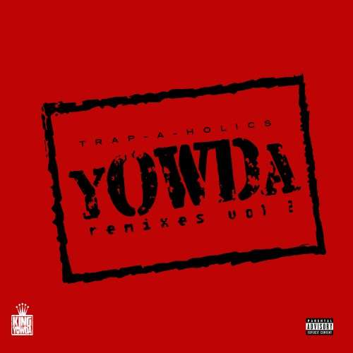 Yowda - Remixes 2
