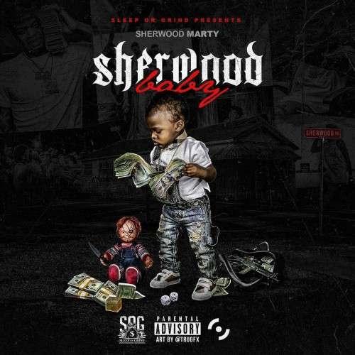 Sherwood Marty - Sherwood Baby